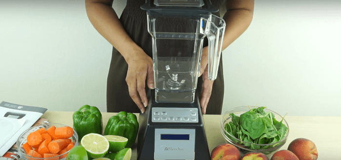 blendtec_total_review