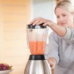 How to Select a Blender Important Factors to Consider