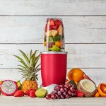 Best Travel Blender Your Buying Guide for 2018